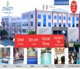 Admissions Are Open in CBSE School In Faridabad