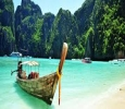 Top Travel Agent in Andaman