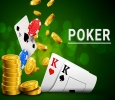 Play Online Exciting Card Game : Poker