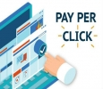 Pay Per Click - Fastest-growing pay per click company with r