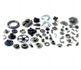 Machinery Parts | Machinery Spare Parts Manufacturers,Expor