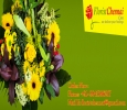 Buy Cake & Flower Delivery on time in Chennai - ‎ Floristche