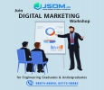 Digital Marketing Course in Jaipur