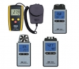 Buy Thermo Hygrometers Online at Best Price in India.