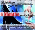 Automation training in Mohali