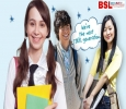 English Speaking / TOEFL Classes in Kanpur