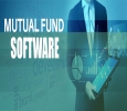 MF software for distributor having inherent interface