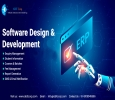 Software Development�Company in Indore