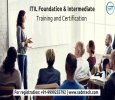 ITIL Training - SSDN Technologies