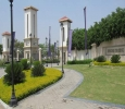 Residential Plots in Indore: