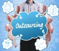 Get the best services from Krazy mantra outsourcing services
