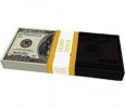 ssd solutions for cleaning black dollars and Euros
