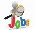 Online Jobs,Part time Jobs,Home Based Jobs for House wives,