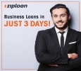 Hassle Free SME Business Loan, SME Loans without Collateral