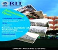 BEST ENGINEERING COLLEGE IN UTTARAKHAND