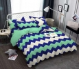 Bed Sheets Online Sale at Best Price