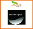 Urgent Requirement Part Time and Home Basis Jobs First Come