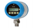 Digital Pressure Indicators Supplier