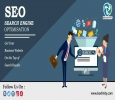 Do you Know About Best Digital Marketing Agency in Hyderabad