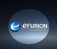 Web design and Development services In jaipur | Efusion Info