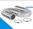 Aluminum ventilator Suppliers