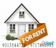 1 BHK Flat For Rent In Munirka South Delhi