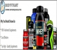 Bodyfitkart offers best mass gainer online at very low cost