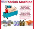 Shrink machine in jalgaon