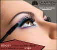 Makeup Artist in Udaipur Champion Salon & Spa Makeup Service