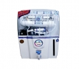 Water Purifier In Bangalore