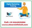 Digital Marketing Course Training in Madhapur with Project