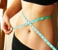 Weight Loss Treatment in Gurgaon Contact @ 0124-6450255