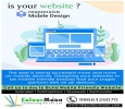 Best web designing company in Visakhapatnam