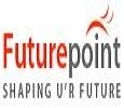J2ee Training course at FuturePoint