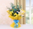 YuvaFlowers - Online Bouquet Delivery In Mohali