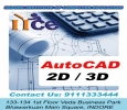 IICE-SEO course  training in indore
