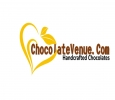 Online chocolate shop India
