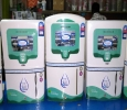 Ro Water Purifier Supplier and Service Provider in chapra