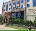 Top School in Faridabad
