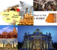 BOOK PLACES TO VISIT IN GUJARAT PACKAGE AND GET INSTANT DISC