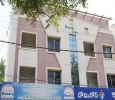 Get Hotel Paradise Kunas Guest House, Hyderabad
