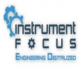 Instrument Focus | Best marketing platform for businesses in