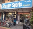 Top Sports Shop in Vizag