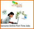 Make Work from Home Fun and Rewarding