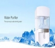 water purifier + Aqua Grand for Best Price in Megashopee