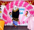 Jebaevents-9677327210 Birthday Party Planner in Tenkasi
