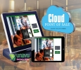 Experience the Cloud restaurant POS Software at Least Once i