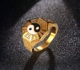 MIRACULOUS MAGIC RING FOR MARRIAGE BIND IN MANIPUR,NAMIBIA