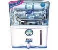 Aqua Grand +water purifier For Best Price in Megashop