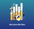data science with Python Classroom Training in Bangalore